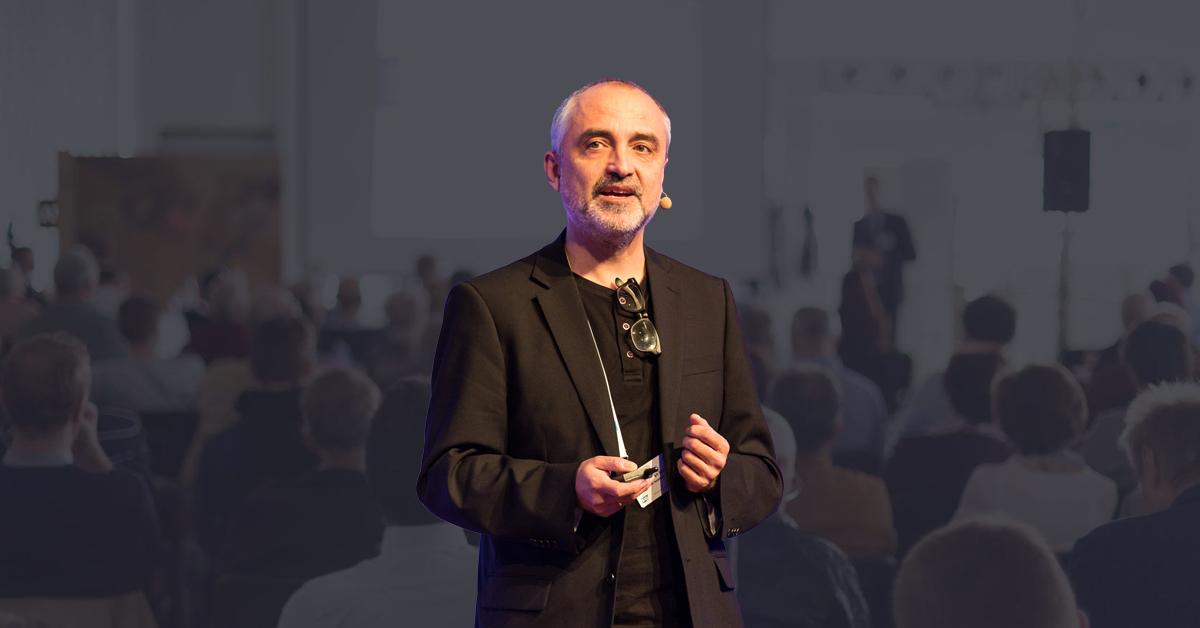 Prof. Dr. Herbert Schuster